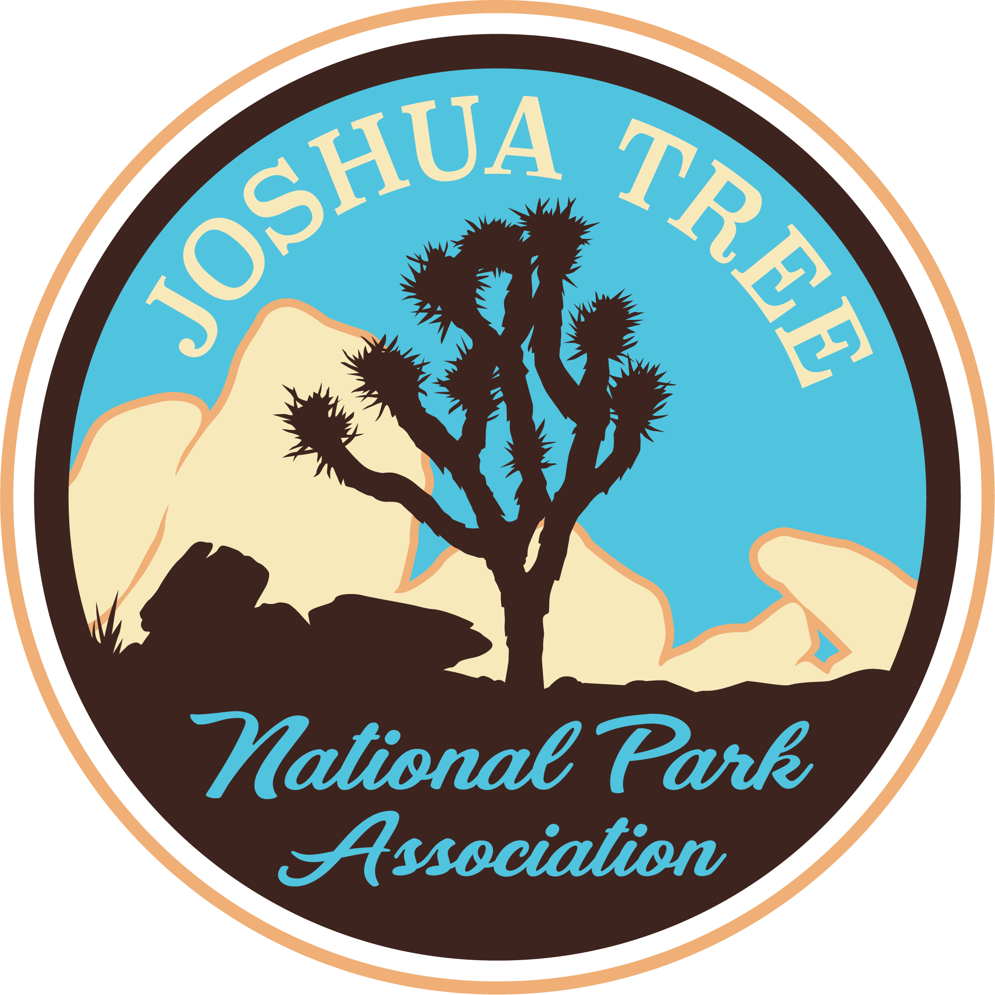 Joshua tree national park clipart picture Media Kit | News | Joshua Tree National Park Association picture