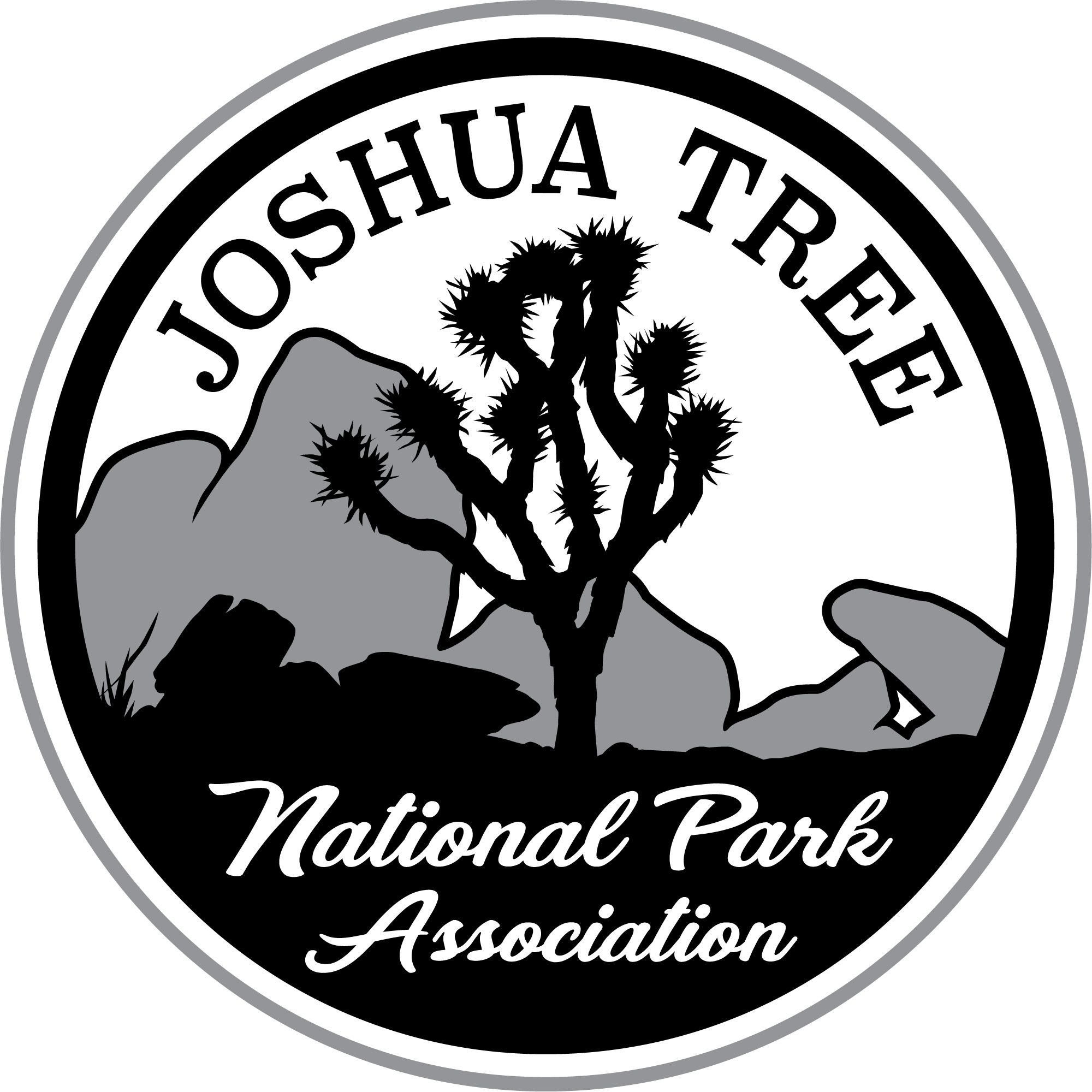 Joshua tree national park clipart jpg library stock Media Kit   News   Joshua Tree National Park Association jpg library stock