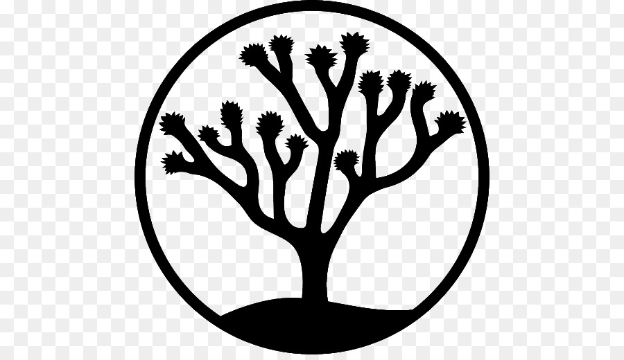 Joshua tree national park clipart png black and white stock Park Cartoon clipart - Park, Tree, Font, transparent clip art png black and white stock