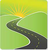 Journey images clipart jpg free stock Journey clipart 6 » Clipart Station jpg free stock