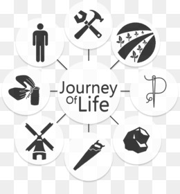 Journey of life clipart jpg transparent library Journey Of Life clipart - 1 Journey Of Life clip art jpg transparent library