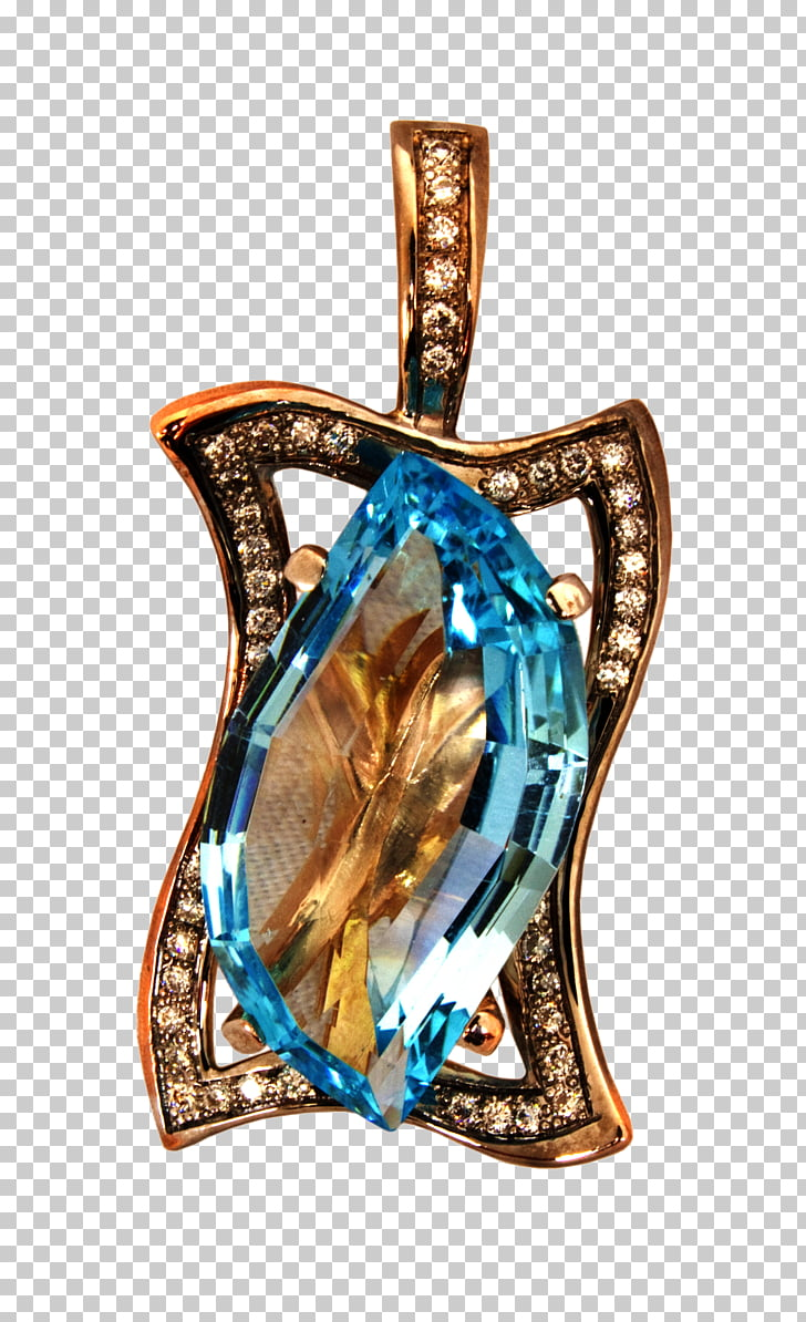 Joyas clipart picture royalty free download Collar de joyas, joyas PNG Clipart | PNGOcean picture royalty free download