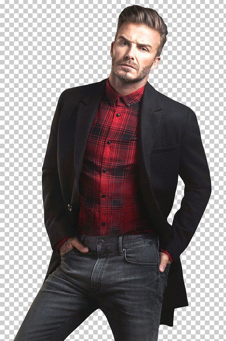 Jpeg 2000 clipart png free David Beckham JPEG 2000 PNG, Clipart, Actor, Advertising, Blazer ... png free