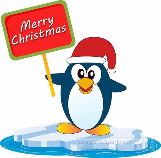Jpeg christmas clipart clip art free download Christmas clip art jpg - ClipartFest clip art free download