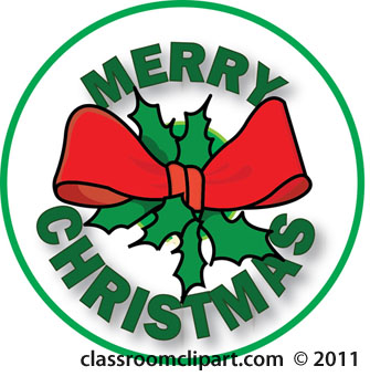 Jpeg christmas clipart picture black and white library Jpeg christmas clipart - ClipartFest picture black and white library