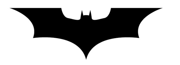 Jpeg clip art images png royalty free library Batman Logo Jpeg | Free Download Clip Art | Free Clip Art | on ... png royalty free library