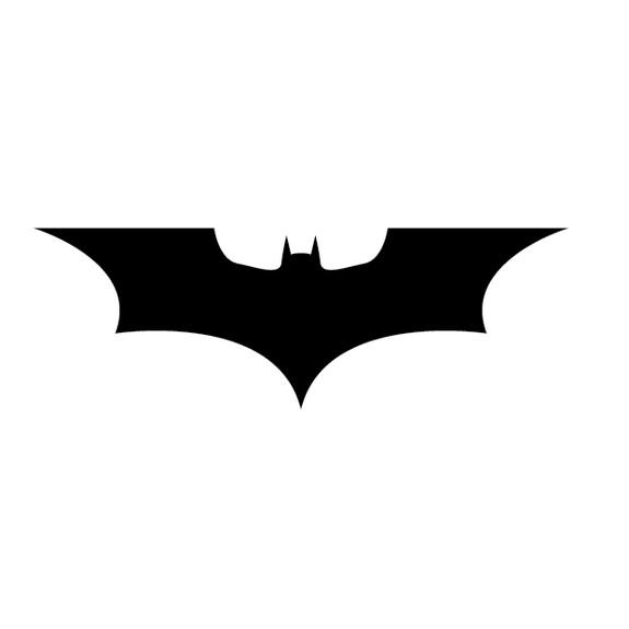 Jpeg clip art images jpg freeuse stock Batman Logo Jpeg   Free Download Clip Art   Free Clip Art   on ... jpg freeuse stock