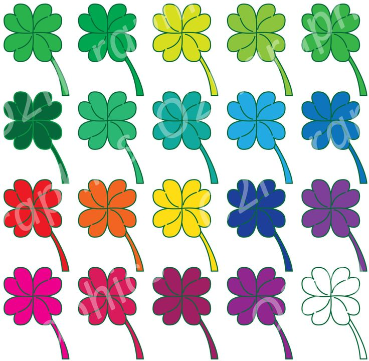 Jpeg clip art images clipart transparent stock 17 Best ideas about Shamrock Clipart on Pinterest | St patrick's ... clipart transparent stock
