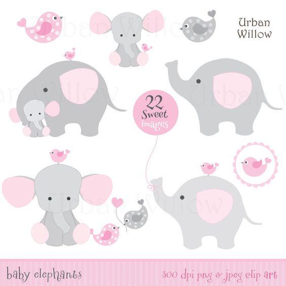 Jpeg clip art images download CHICA Imágenes Prediseñadas, imágenes prediseñadas lindo elefante ... download