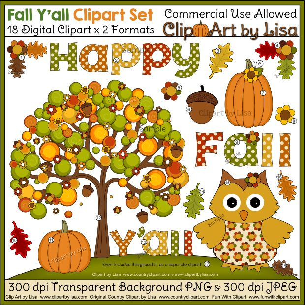 Jpeg clipart png stock 1000+ images about Commercial Use Graphics & Clip Art for Crafts ... png stock