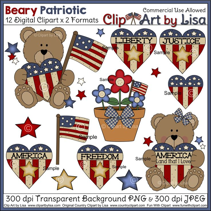 Jpeg clipart jpg free stock 1000+ images about Commercial Use Graphics & Clip Art for Crafts ... jpg free stock