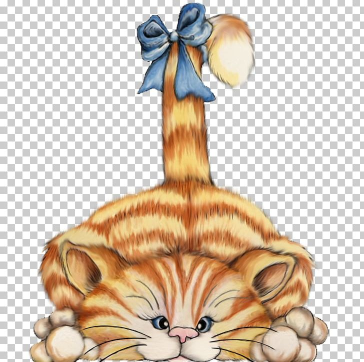 Jpeg clipart gif graphic free stock GIF Tenor JPEG Desktop PNG, Clipart, Animation, Carnivoran, Cartoon ... graphic free stock