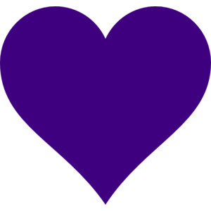 Jpeg heart clipart image stock Heart jpg clipart - ClipartFest image stock