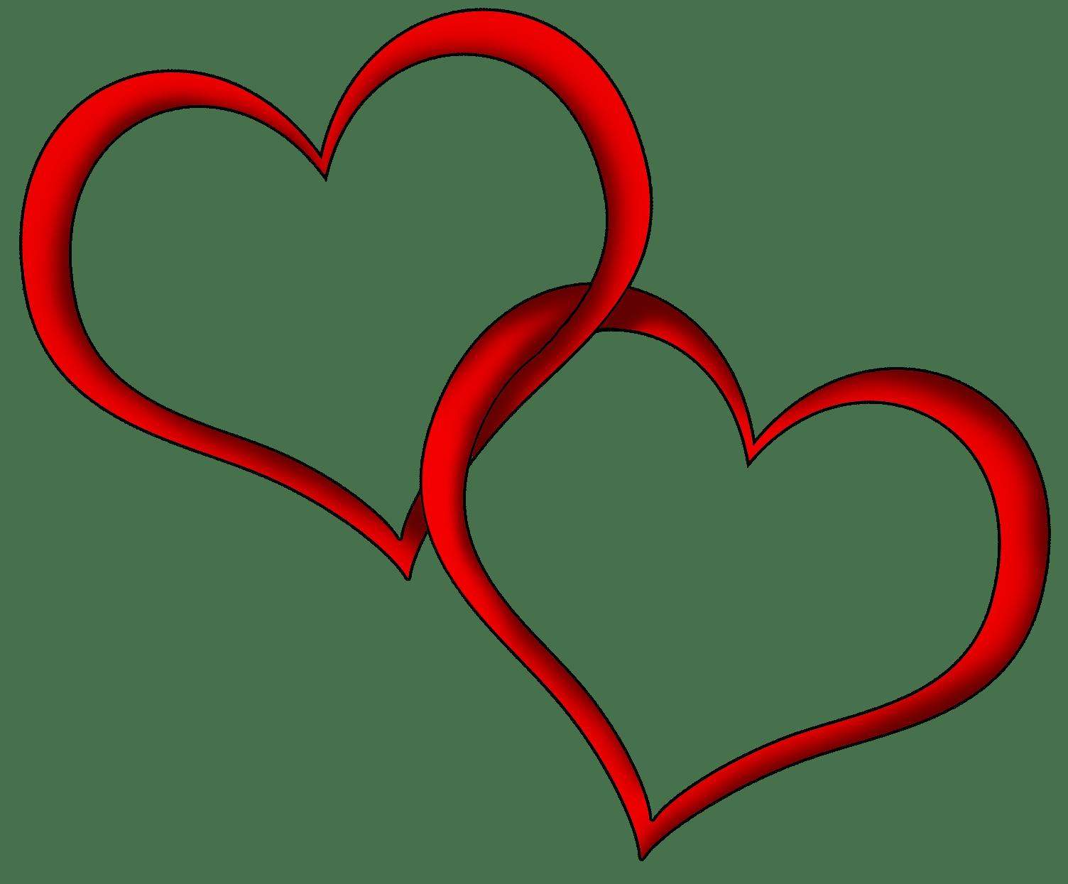 Jpeg heart clipart picture heart-transparent-clipart-1.jpg - Edison Research picture