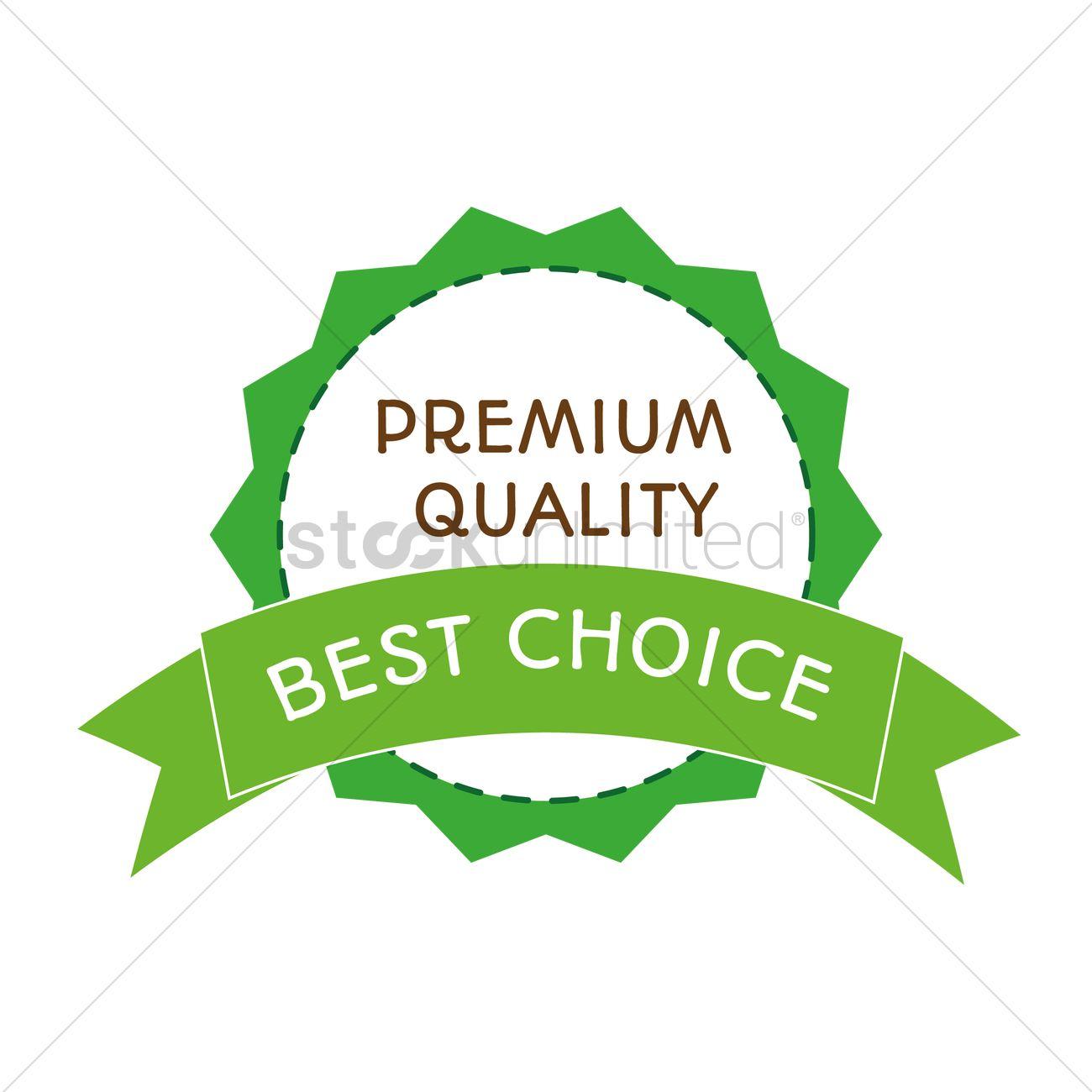 Jpeg ou clipart qual melhor clip art free Vintage premium quality badge Clipart Vetorizados - 1273598 ... clip art free