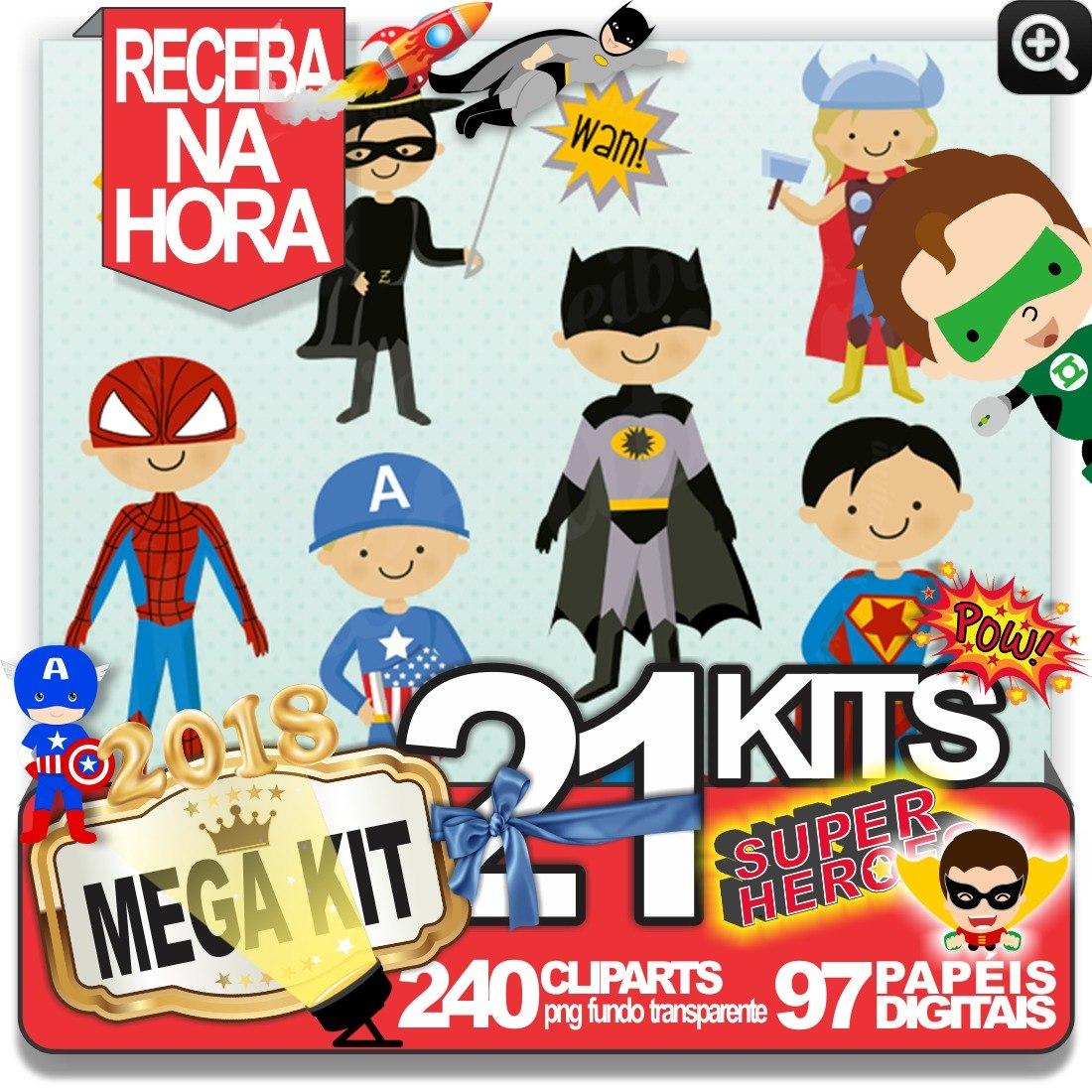 Jpeg ou clipart qual melhor jpg royalty free Super Heróis Imagens Jpg E Png Para Arte Personalizada jpg royalty free