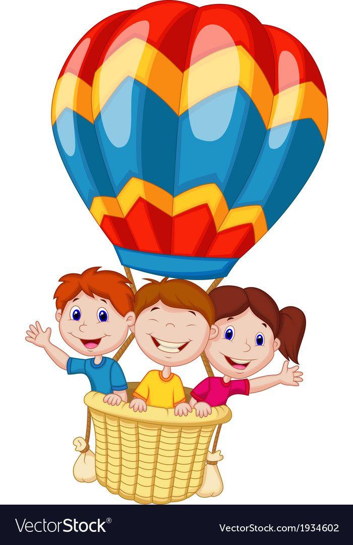 Jpeg ou clipart qual melhor clip stock Pin by Sandra Luz on DIVERSIONES | Hot air balloon cartoon, Hot air ... clip stock