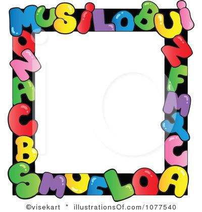 Jpeg school boarder clipart jpg freeuse stock Jpeg school border clipart - ClipartFest jpg freeuse stock
