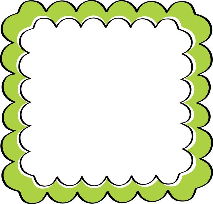 Jpeg school border clipart clipart transparent download School Borders Clipart - Clipart Kid clipart transparent download