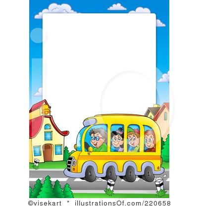 Jpeg school border clipart vector royalty free download Free school border clipart - ClipartFest vector royalty free download