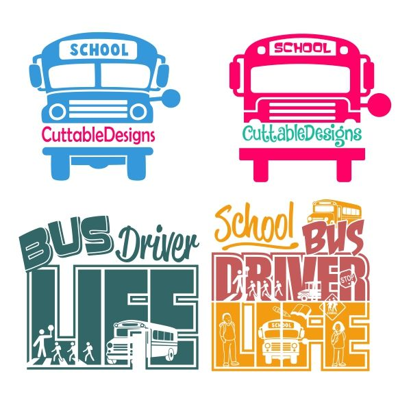 Jpeg school clipart clip art free library 17 Best ideas about School Bus Clipart on Pinterest | Html school ... clip art free library