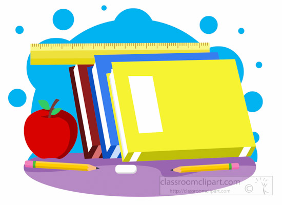 Jpeg school clipart clip library download School clipart jpeg - ClipartFest clip library download