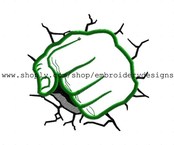 Jpeg to clipart picture transparent stock incredible-hulk-clip-art-clipartsco-clipart.jpeg (800×669) | clip ... picture transparent stock