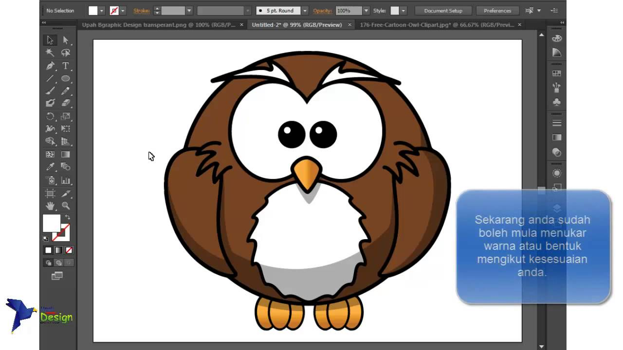 Jpeg to clipart png transparent library Tutorial cara nak tukar Clipart Jpeg pada vector guna Adobe ... png transparent library