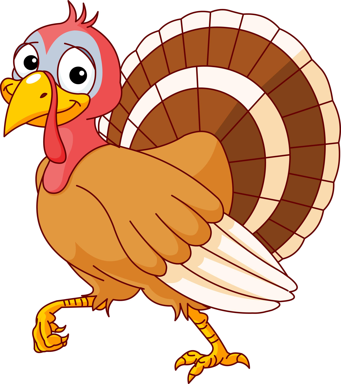 Jpeg turkey clipart clipart freeuse stock clipart thanksgiving turkey | Hostted clipart freeuse stock