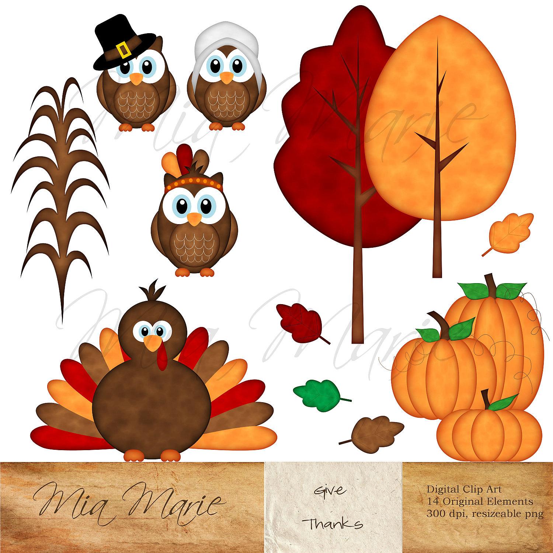 Jpeg turkey clipart clip royalty free library Cute Baby Turkey Clipart | Candy | clip royalty free library