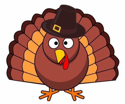 Jpeg turkey clipart clip library Cute Turkey Free Clipart - Clipart Kid clip library