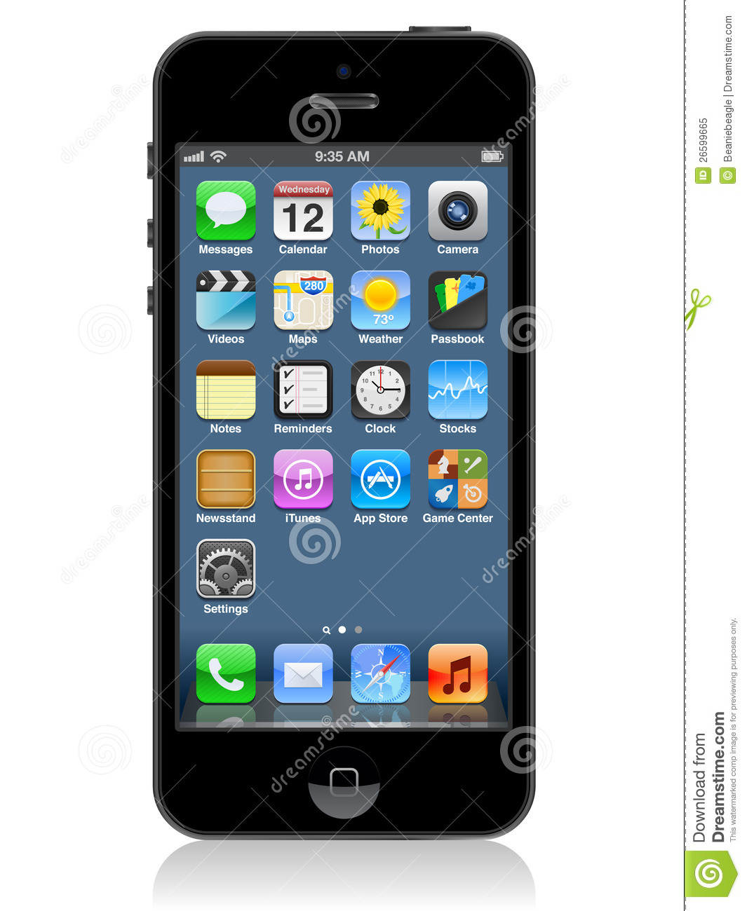 Jpegs or cliparts for ios apps vector royalty free stock Iphone Clipart   Free download best Iphone Clipart on ClipArtMag.com vector royalty free stock