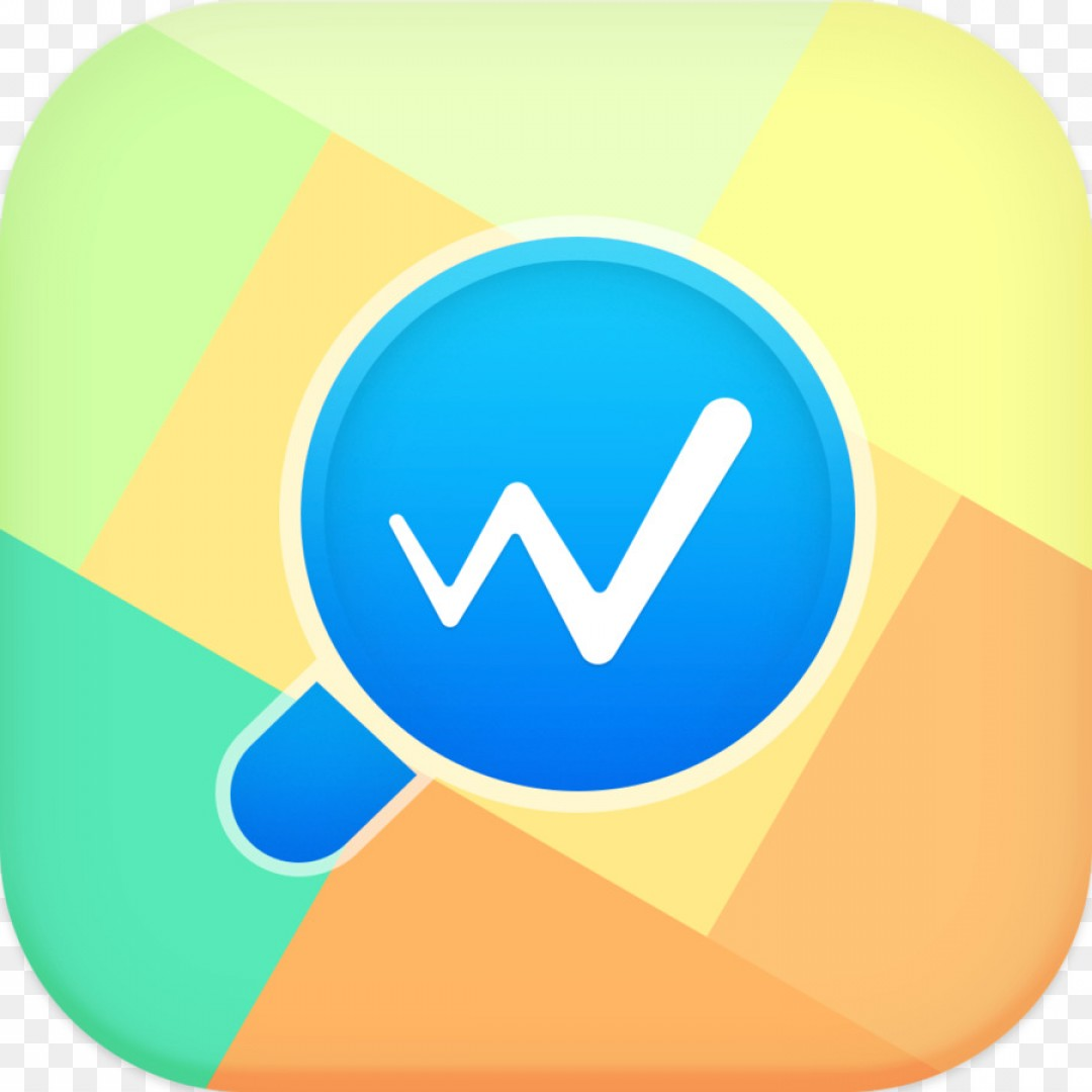 Jpegs or cliparts for ios apps jpg stock Png Wechat Mobile App Business Iphone Information   SOIDERGI jpg stock