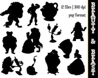 Jpg disney belle shadow clipart clip art black and white download Jpg disney belle shadow clipart - ClipartFox clip art black and white download