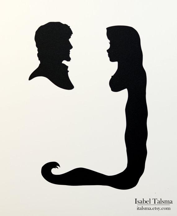 Jpg disney belle shadow clipart png stock Jpg disney rapunzel shadow clipart - ClipartFox png stock