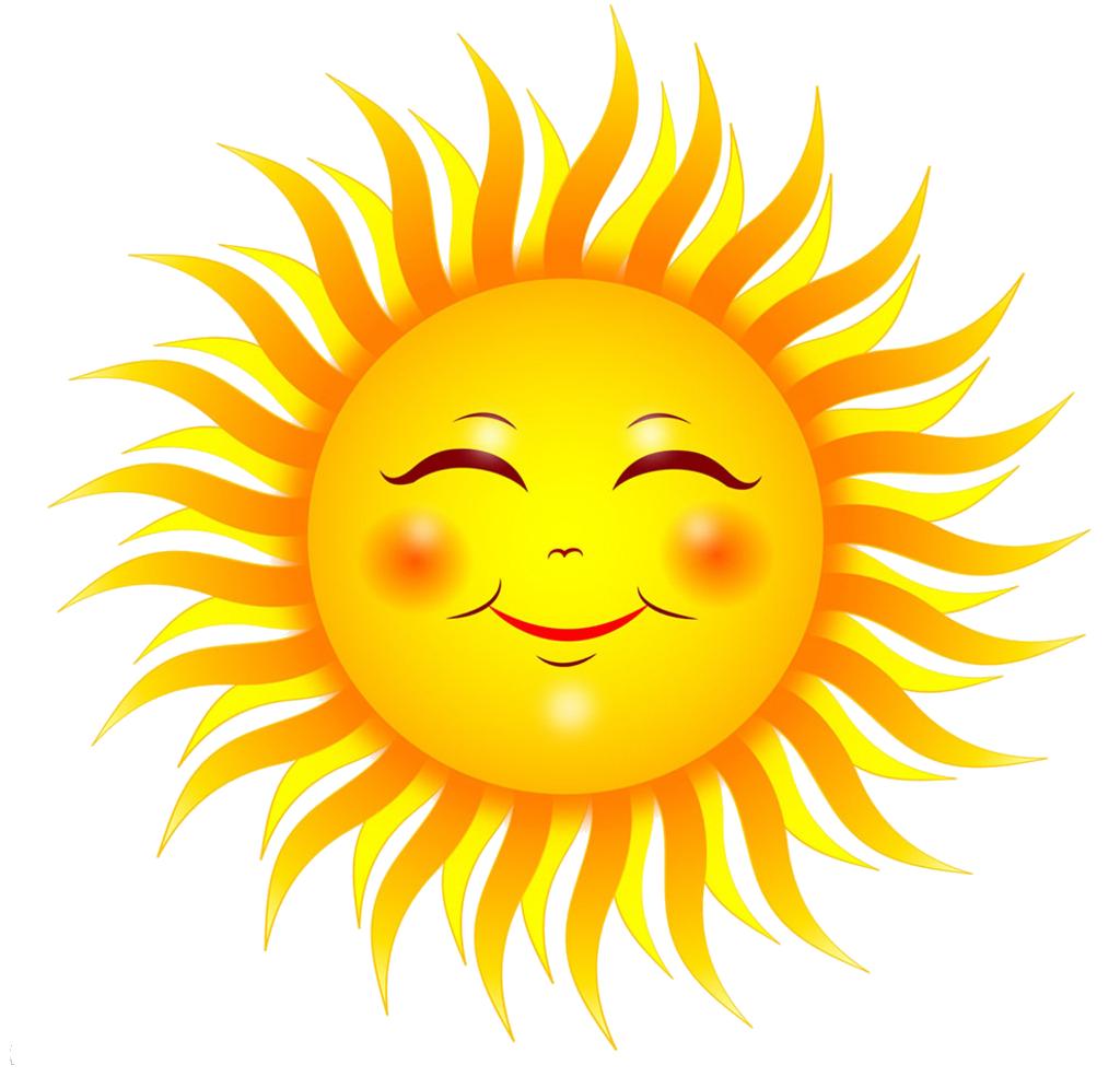 Jpg sun clipart for illustrator clipart freeuse download Smile Sunlight Clip art - the sun 1024*985 transprent Png Free ... clipart freeuse download