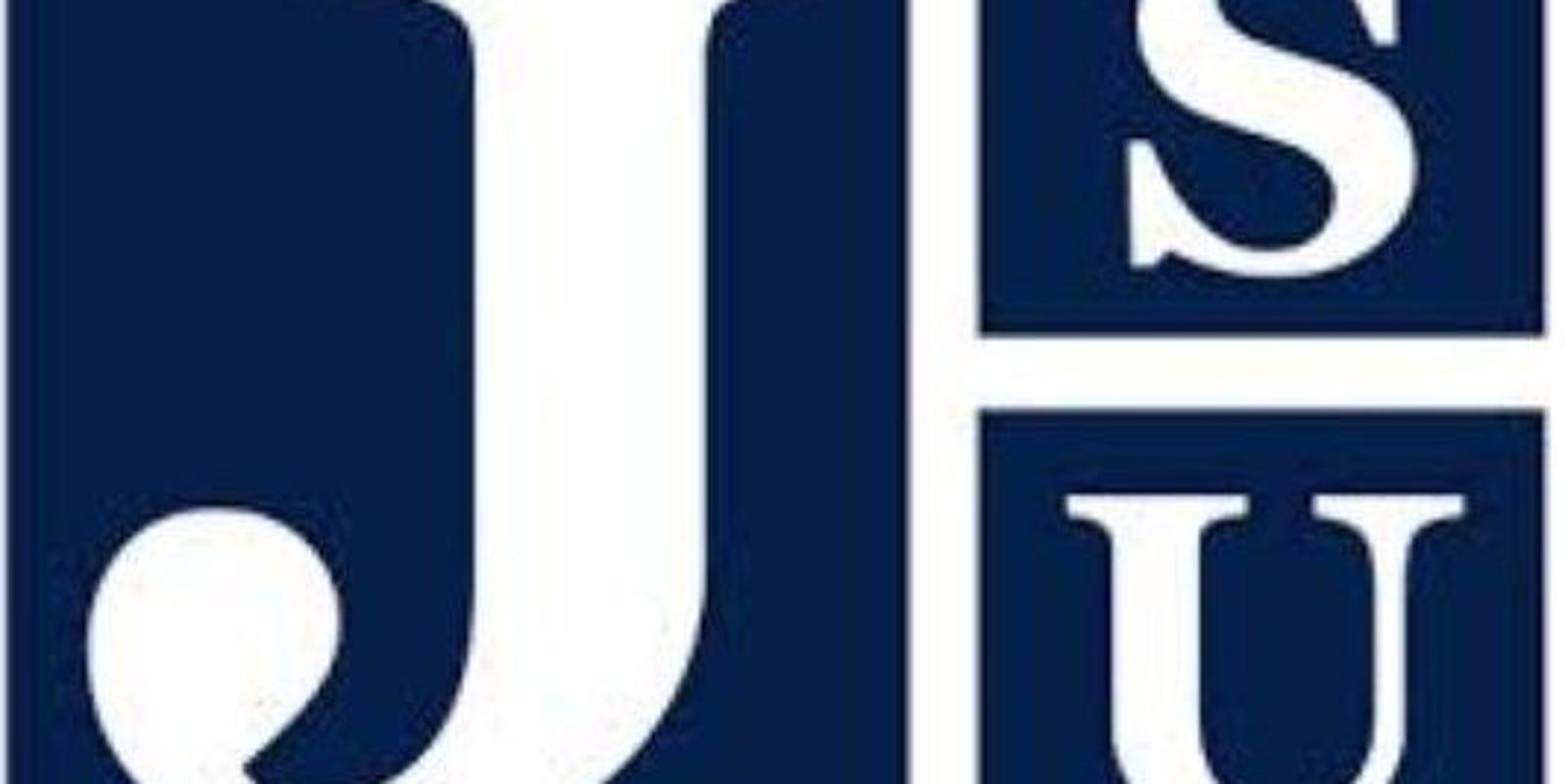 Jsettes clipart svg free library 9 JSU Prancing J-Settes kicked off squad svg free library