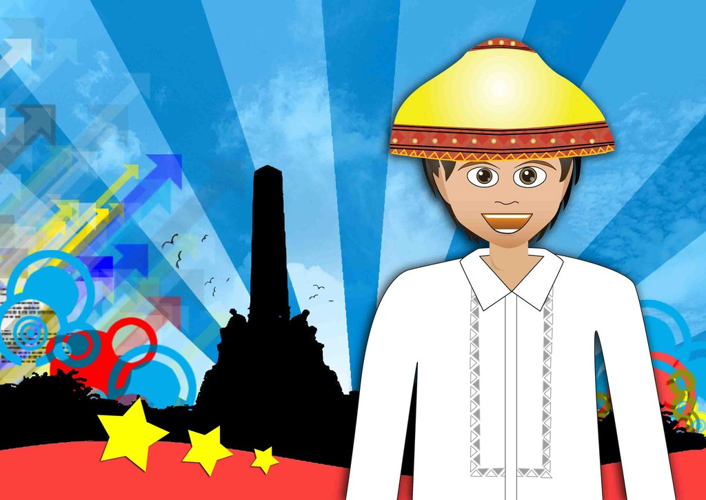 Juan dela cruz clipart png download Juan dela cruz clipart 5 » Clipart Station png download