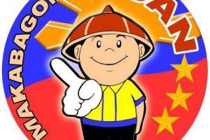 Juan dela cruz clipart banner royalty free download Juan dela cruz clipart » Clipart Station banner royalty free download