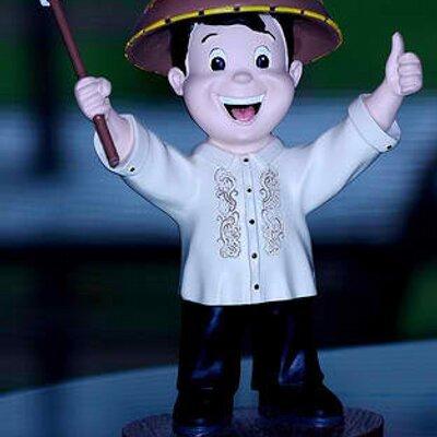 Juan dela cruz clipart image free Juan dela cruz clipart 6 » Clipart Portal image free