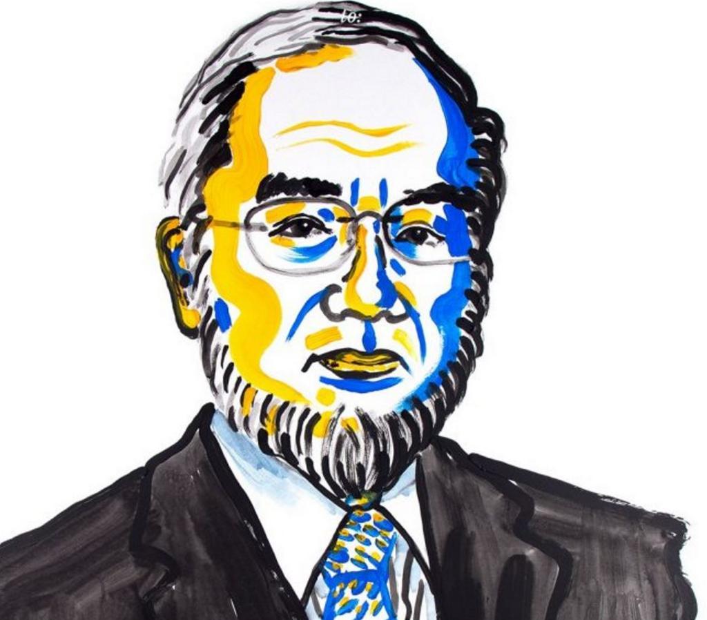 Juan manuel santos clipart image library download Nobel prize winners by Infogram Blog - Infogram image library download