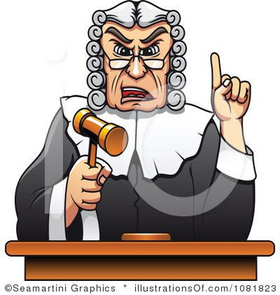 Judge pictures clipart graphic free download Judges Clipart | Free download best Judges Clipart on ClipArtMag.com graphic free download