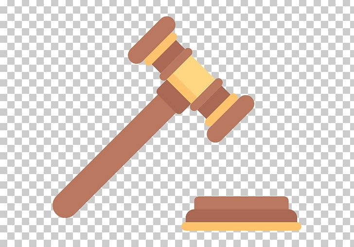 Judge mallet clipart free stock Gavel Judge Law Firm Bankruptcy PNG, Clipart, Angle, Bankruptcy ... free stock