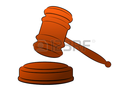 Judge mallet clipart image library stock Judge Gavel Clipart   Free download best Judge Gavel Clipart on ... image library stock