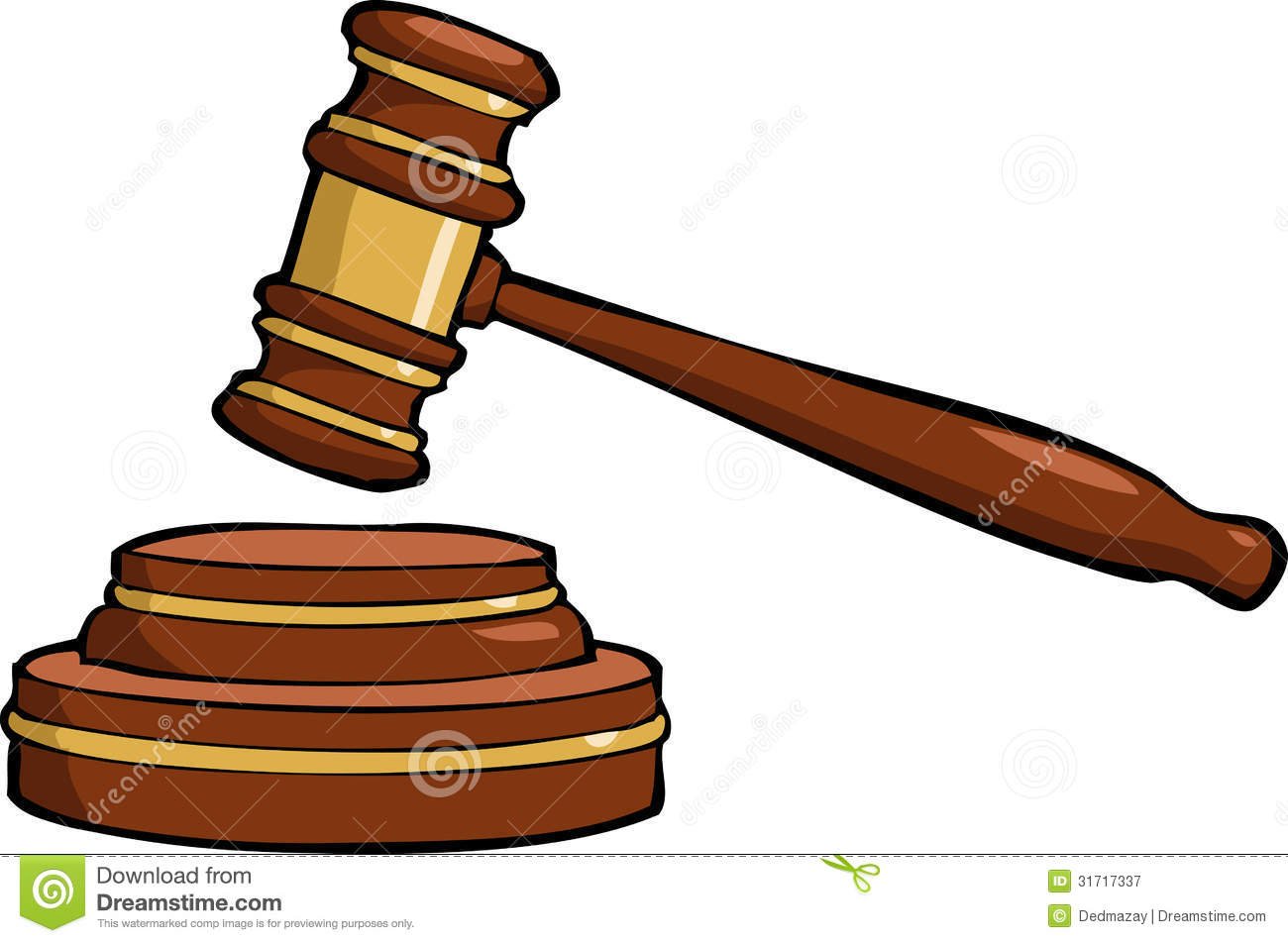 Judge mallet clipart png transparent library Judge Mallet Drawing   Free download best Judge Mallet Drawing on ... png transparent library