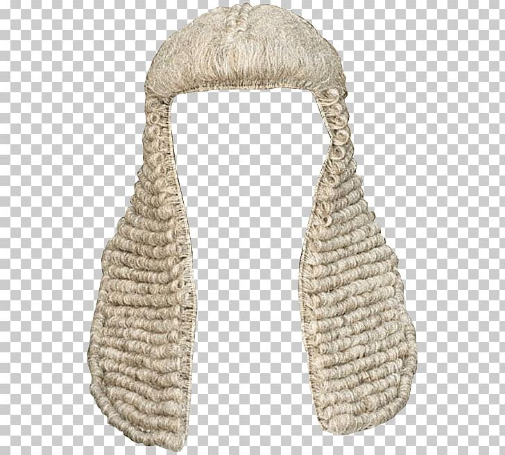 Judge wig clipart png royalty free library Court Dress Judge Wig Lawyer Barrister PNG, Clipart, Barrister ... png royalty free library