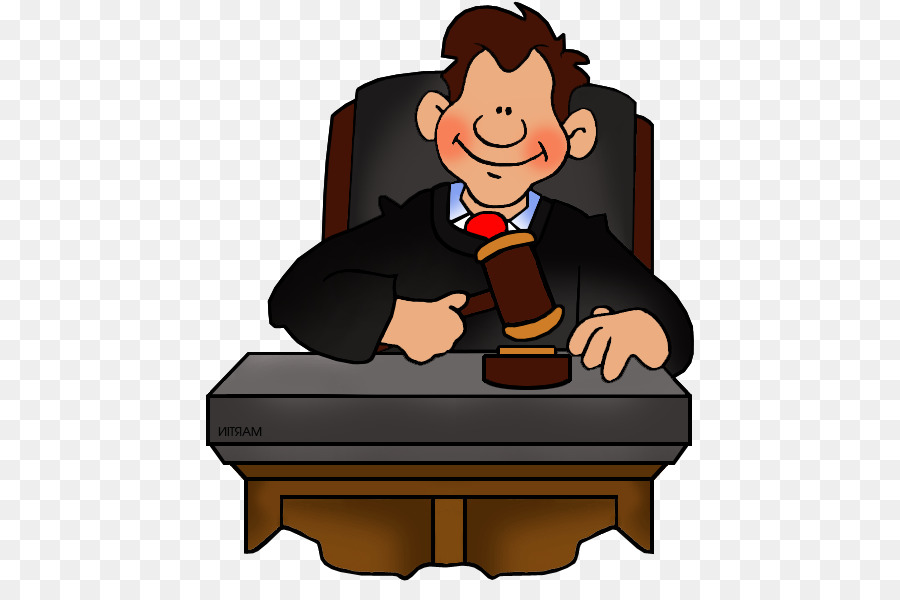 Judges clipart clip library download Gavel Cartoon png download - 489*581 - Free Transparent Gavel png ... clip library download