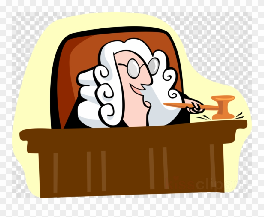 Judges clipart image freeuse download Judge Clip Art Clipart Judge Clip Art - Judge Clip Art - Png ... image freeuse download