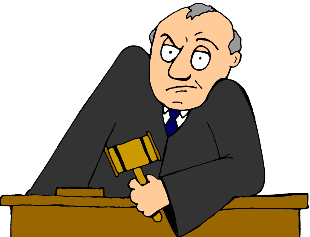 Judge pictures clipart download Free Cartoon Judge, Download Free Clip Art, Free Clip Art on Clipart ... download