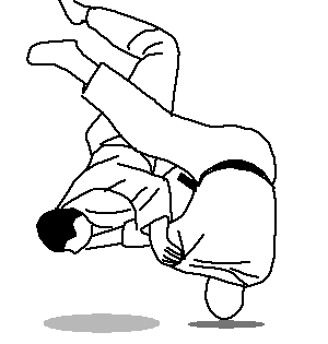 Judo images black and white clipart high res vector download Free Judo Cliparts, Download Free Clip Art, Free Clip Art on Clipart ... vector download